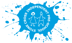 Stone Cross Independent Pre-School