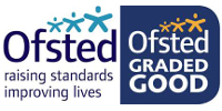 Stone Cross Pre-School Ofsted Rating