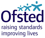 Ofsted Register Pre-School